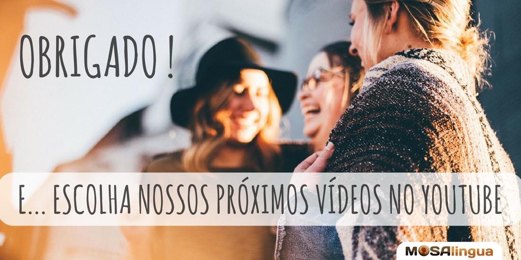 yt-30k-inscritos-voce-escolhe-o-tema-dos-proximos-videos-aplicativos-para-aprender-ingles-espanhol-frances-italiano-alemao--mosalingua