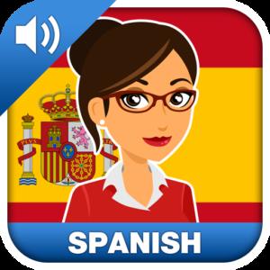 5-dicas-de-como-aprender-espanhol-sozinho-aplicativos-para-aprender-ingles-espanhol-frances-italiano-alemao--mosalingua