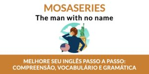 as-15-melhores-series-to-learn-english-learn-have-fun-mosalingua