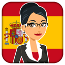 mosalingua-anglais-professionnel-business-apps-pour-apprendre-rapidement-l039anglais-l039espagnol-l039italien-l039allemand-et-le-portugais-sur-iphone-ipad-android--mosalingua