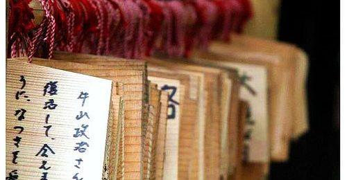 7 bonnes raisons d'apprendre une langue étrangère Image