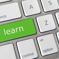 Comment apprendre une langue en 3 mois