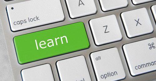 Comment apprendre une langue en 3 mois Image