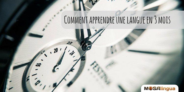 fr-apprendre-une-langue-rapidement
