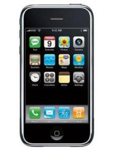 les-7-avantages-dune-plateforme-mobile-dapprentissage-iphone-apps-pour-apprendre-rapidement-l039anglais-l039espagnol-l039italien-l039allemand-et-le-portugais-sur-iphone-ipad-android--mosalingua