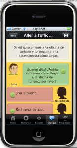 des-nouvelles-de-mosalingua-lapplication-iphone-pour-apprendre-lespagnol-apps-pour-apprendre-rapidement-l039anglais-l039espagnol-l039italien-l039allemand-et-le-portugais-sur-iphone-ipad-android--mosalingua