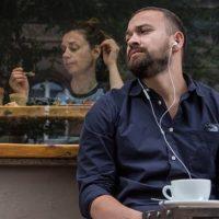 Les meilleurs podcasts gratuits pour apprendre l'espagnol