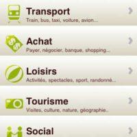 rsum-des-dialogues-les-grandes-catgories-apps-pour-apprendre-rapidement-l039anglais-l039espagnol-l039italien-l039allemand-et-le-portugais-sur-iphone-ipad-android--mosalingua