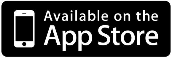 mosalingua-espagnol-est-disponible-en-telechargement-sur-lapp-store-apps-pour-apprendre-rapidement-l039anglais-l039espagnol-l039italien-l039allemand-et-le-portugais-sur-iphone-ipad-android--mosalingua