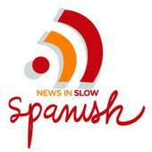 news-slow-spanish