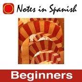 notes-in-spanish