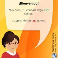 rsum-des-dialogues-ecran-daccueil-mosalingua-apps-pour-apprendre-rapidement-l039anglais-l039espagnol-l039italien-l039allemand-et-le-portugais-sur-iphone-ipad-android--mosalingua