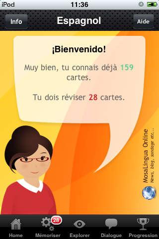 ecran-daccueil-mosalingua-apps-pour-apprendre-rapidement-l039anglais-l039espagnol-l039italien-l039allemand-et-le-portugais-sur-iphone-ipad-android--mosalingua