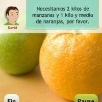 rsum-des-dialogues-dialogues-sous-titrs-espagnol-apps-pour-apprendre-rapidement-l039anglais-l039espagnol-l039italien-l039allemand-et-le-portugais-sur-iphone-ipad-android--mosalingua