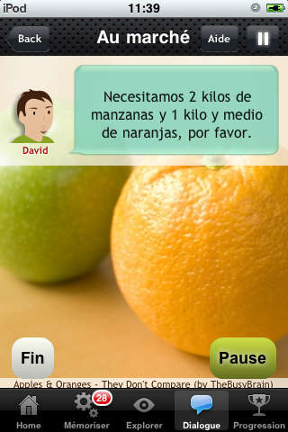 dialogues-sous-titrs-espagnol-apps-pour-apprendre-rapidement-l039anglais-l039espagnol-l039italien-l039allemand-et-le-portugais-sur-iphone-ipad-android--mosalingua