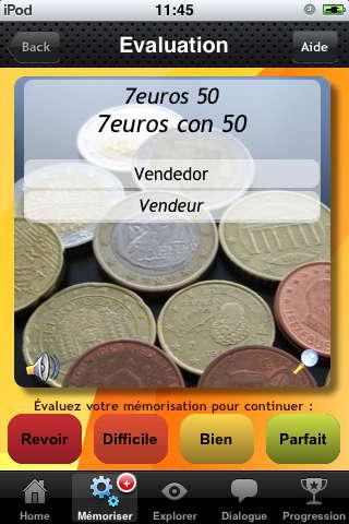 evaluation-pour-la-rptition-espace-apps-pour-apprendre-rapidement-l039anglais-l039espagnol-l039italien-l039allemand-et-le-portugais-sur-iphone-ipad-android--mosalingua