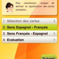 rsum-des-dialogues-les-tapes-dapprentissage-apps-pour-apprendre-rapidement-l039anglais-l039espagnol-l039italien-l039allemand-et-le-portugais-sur-iphone-ipad-android--mosalingua