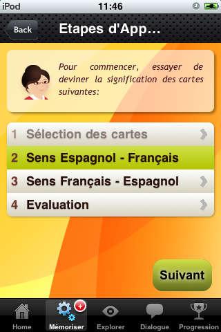 les-tapes-dapprentissage-apps-pour-apprendre-rapidement-l039anglais-l039espagnol-l039italien-l039allemand-et-le-portugais-sur-iphone-ipad-android--mosalingua