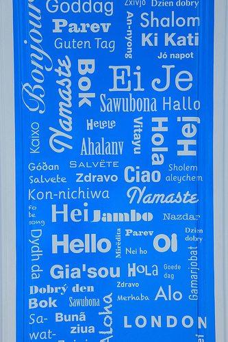 apprendre-une-langue-avant-de-partir--ltranger-apps-pour-apprendre-rapidement-l039anglais-l039espagnol-l039italien-l039allemand-et-le-portugais-sur-iphone-ipad-android--mosalingua