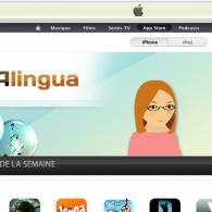 anniversaire-de-mosalingua--bilan-et-previsions-apps-pour-apprendre-rapidement-l039anglais-l039espagnol-l039italien-l039allemand-et-le-portugais-sur-iphone-ipad-android--mosalingua