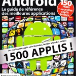 cover-android-inside-avril-2013
