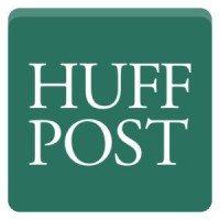huffpost-200x200