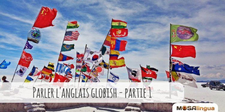 Le Globish, avantage pour la communication internationale