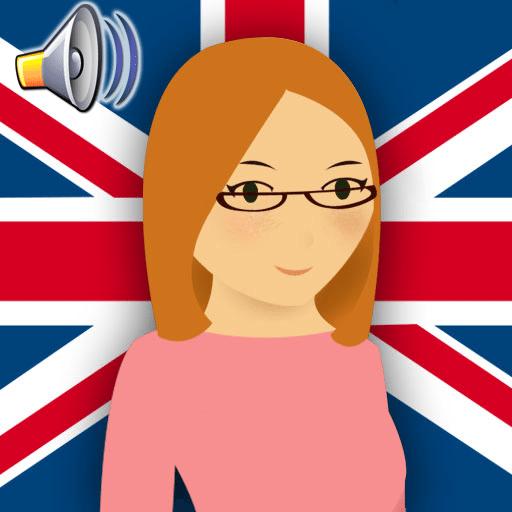MosaLingua English, l'application pour apprendre l'anglais sur iPhone vient de sortir ! Image