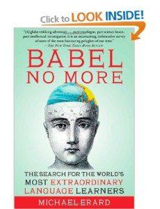 babbel-no-more