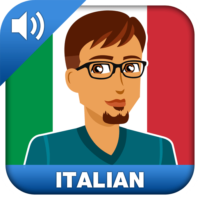 how-to-learn-italian-quickly-apps-to-quickly-learn-spanish-french-italian-german-portuguese-on-iphone-ipad-and-android--mosalingua