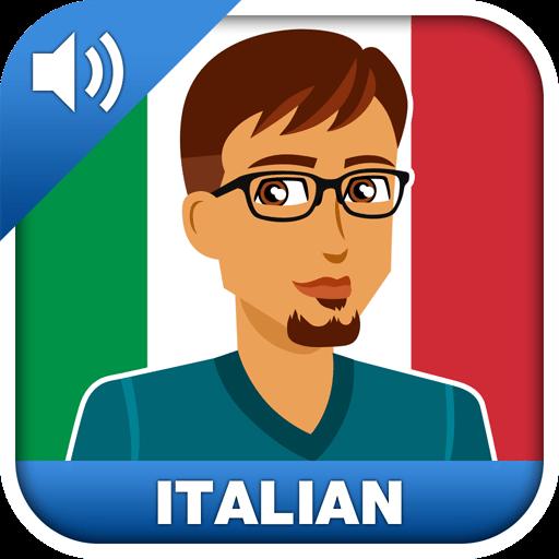 mosa_lingua_ITALIAN_512