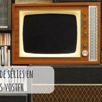Les meilleures séries TV US avec sous-titres pour s'améliorer en Anglais