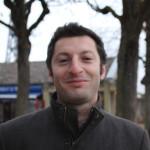 interview-de-luca-litalien-qui-travaille-sur-mosalingua-et-qui-parle-6-langues-luca-apps-pour-apprendre-rapidement-l039anglais-l039espagnol-l039italien-l039allemand-et-le-portugais-sur-iphone-ipad-android--mosalingua