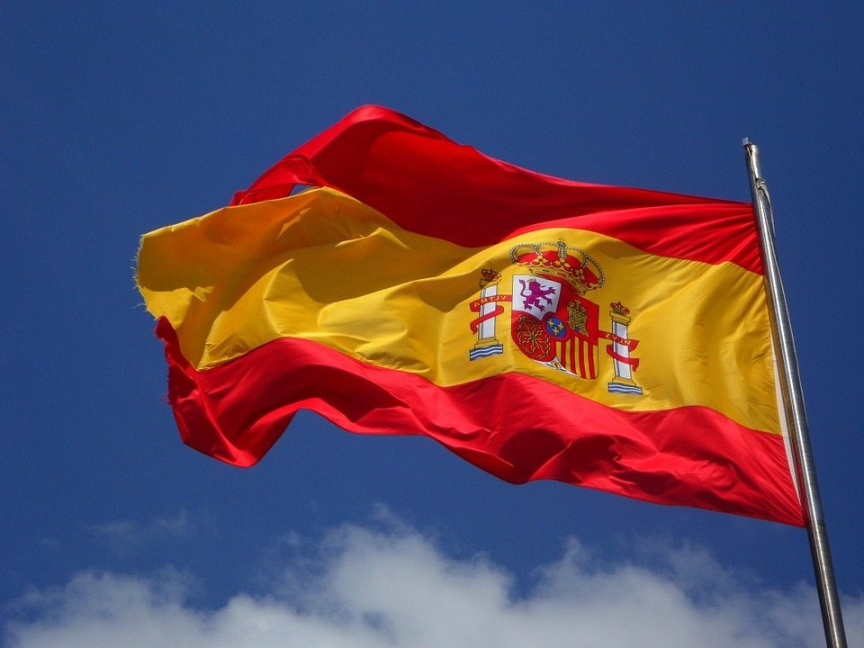 Quelle langue apprendre : l'espagnol ?