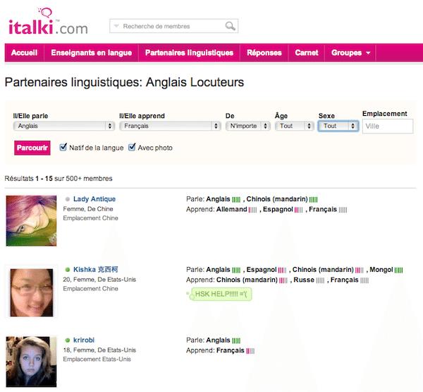 comment-apprendre-une-langue-pour-partir-en-mission-humanitaire--bnvole--italki-apps-pour-apprendre-rapidement-l039anglais-l039espagnol-l039italien-l039allemand-et-le-portugais-sur-iphone-ipad-android--mosalingua