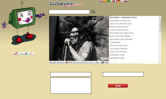 les-meilleurs-sites-pour-apprendre-une-langue-avec-la-musique-apps-pour-apprendre-rapidement-l039anglais-l039espagnol-l039italien-l039allemand-et-le-portugais-sur-iphone-ipad-android--mosalingua