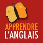 appr logo small 150x150 Liste des meilleurs films en espagnol VOST (avec les sous titres) pour apprendre lespagnol