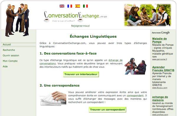 comment-trouver-un-correspondant--les-meilleurs-sites-dchange-linguistique-conversation-exchange--site-dchange-linguistique-apps-pour-apprendre-rapidement-l039anglais-l039espagnol-l039italien-l039allemand-et-le-portugais-sur-iphone-ipad-android--mosalingua
