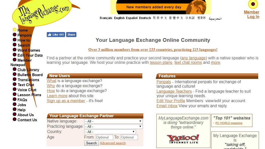 100 gratis online siti di incontri russi