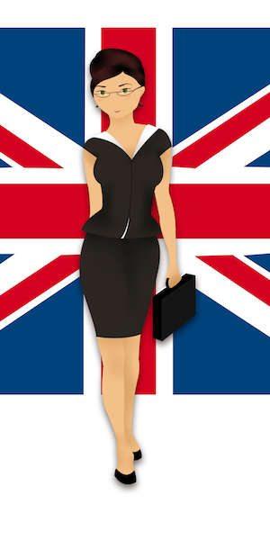 mosalingua-anglais-business-est-sortie--apps-pour-apprendre-rapidement-l039anglais-l039espagnol-l039italien-l039allemand-et-le-portugais-sur-iphone-ipad-android--mosalingua