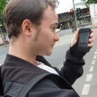 attention-mosalingua-nest-pas-un-jeu--apps-pour-apprendre-rapidement-l039anglais-l039espagnol-l039italien-l039allemand-et-le-portugais-sur-iphone-ipad-android--mosalingua