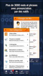 mosalingua-anglais-business-est-sortie--busi1screen568x568-apps-pour-apprendre-rapidement-l039anglais-l039espagnol-l039italien-l039allemand-et-le-portugais-sur-iphone-ipad-android--mosalingua