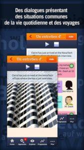 mosalingua-anglais-business-est-sortie--busi2screen568x568-apps-pour-apprendre-rapidement-l039anglais-l039espagnol-l039italien-l039allemand-et-le-portugais-sur-iphone-ipad-android--mosalingua