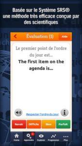 mosalingua-anglais-business-est-sortie--busi3screen568x568-apps-pour-apprendre-rapidement-l039anglais-l039espagnol-l039italien-l039allemand-et-le-portugais-sur-iphone-ipad-android--mosalingua