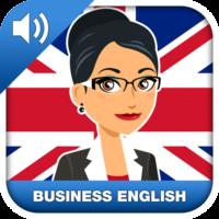 MosaLingua Anglais Business est sortie !