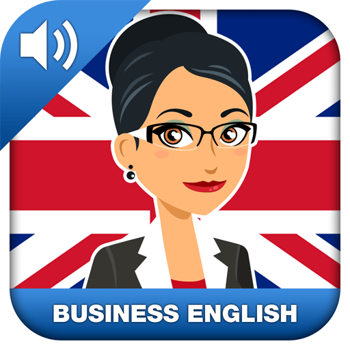 mosalingua application english business