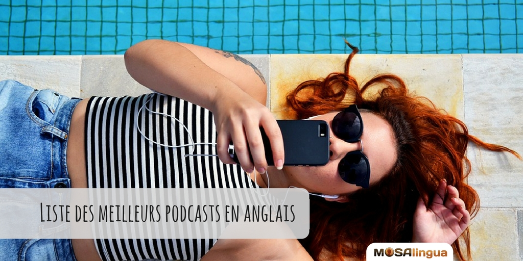 podcast anglais les meilleurs podcasts pour apprendre l 39 anglais. Black Bedroom Furniture Sets. Home Design Ideas