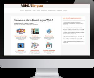 MosaWeb-in-Mac-Screen