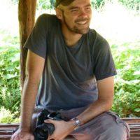 Interview de Fabrice qui voyage depuis plus de 10 ans dans le monde