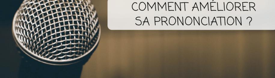 Comment améliorer sa prononciation : la bonne approche et les règles d'or pour y arriver Image